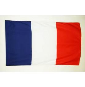 Drapeau France