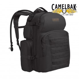 Sac à dos BFM™ Futura Antidote™ Camelbak