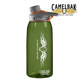 Gourde Camelback Chute 1l