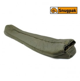 Sac de Couchage Snugpak Antartica Re