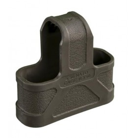 Tire-Chargeur Magpul Pts lot de 3