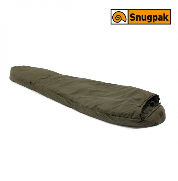 Duvet Snugpak Elite 4
