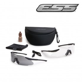 Lunettes ESS ICE 3