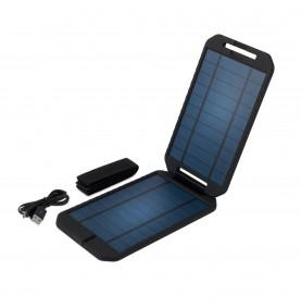 Panneau Solaire Extrem Solar Power Traveller