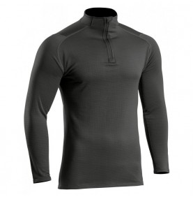 SWEAT THERMO PERFORMER NIVEAU 3 NOIR