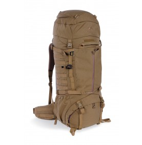 TT PATHFINDER MK II - SAC A DOS TACTIQUE - 80L - COYOTE