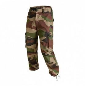 Pantalon de Combat Guerilla Cam CE Ares