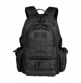 Sac à Dos Duty 35L Noir Ares