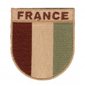 ECUSSON FRANCE BV DESERT