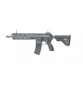 RÉPLIQUE GBBR HK416 A5 NOIR - UMAREX BY VFC