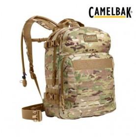 Camelbak MOTHERLODE Multicam