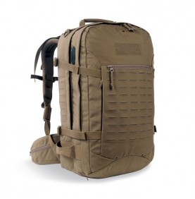 SAC À DOS MISSION PACK MKII COYOTE - TASMANIAN TIGER