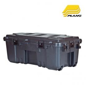 Cantine Plastique Plano 104L