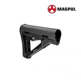MAGPUL - CROSSE HK 416 CTR