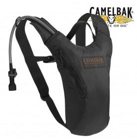 Sac à Dos Camelbak Hydrobak