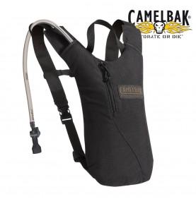 Sac à Dos Hydratation Camelbak Sabre