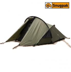Tente Snugpak Scorpion 2